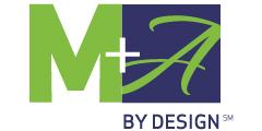 M&A By Design (SM)